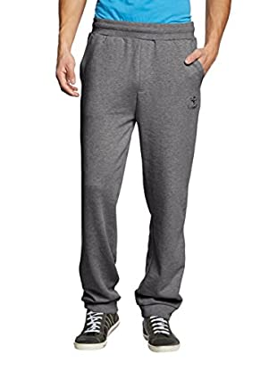 Hummel Sweatpants Zip