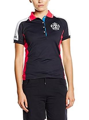 xfore Golfwear Poloshirt Galway
