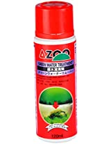 Azoo Green Water Remover 120 ML