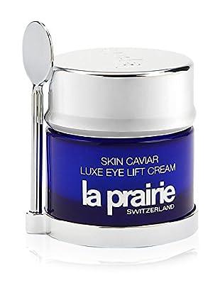 LA PRAIRIE Crema Contorno De Ojos Skin Caviar Luxe 20 ml