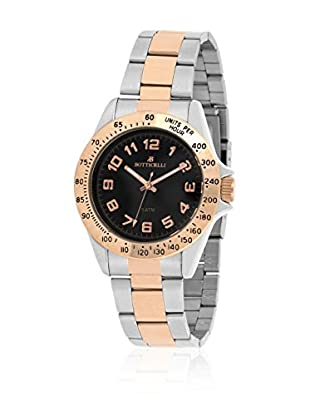 BOTTICELLI Quarzuhr Unisex G1126N 45 mm