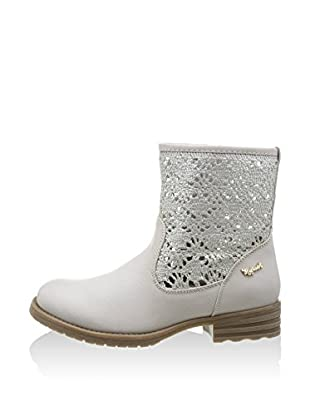 Refresh Boot 60893