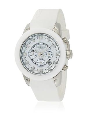 K&Bros  Reloj 9445 (Blanco)
