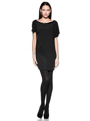 Phard Kleid Loiser (schwarz)
