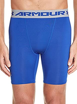 Under Armour Funktionsunterhose Ua Hg Armour Comp Short