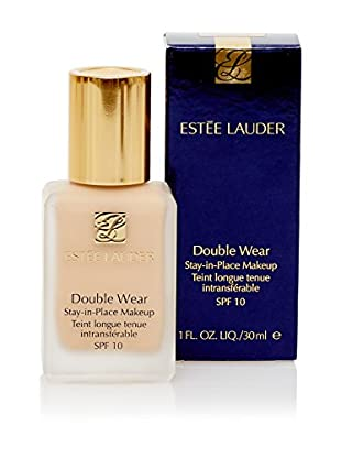 ESTEE LAUDER Base De Maquillaje Líquido Double Wear Stay In Place Color Ecru 16 30 ml