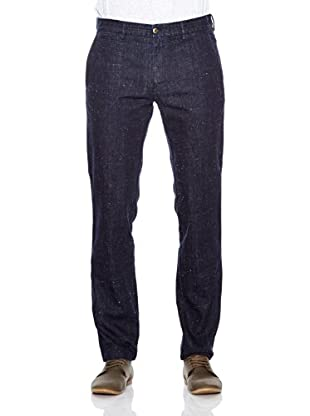 7 For All Mankind Chino Chad