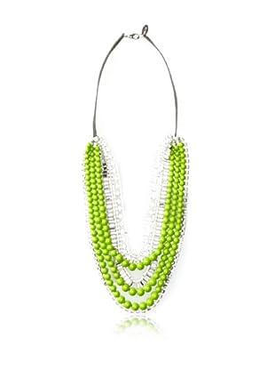 Adia Kibur Jewelry