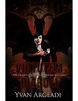 Virtutem Diaboli (Italian Edition)