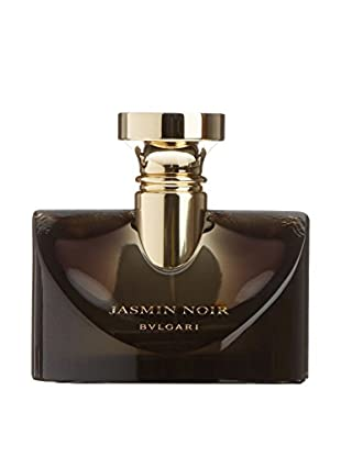 Bulgari Eau De Parfum Mujer Jasmin Noir 50 ml