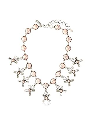 Cocoa Jewelry Darling Necklace