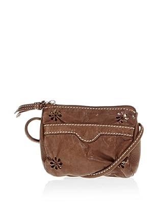 25 Lovers Mini-Bag (Mud)