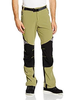 Kilpi Pantalone da Trekking Highlander-M