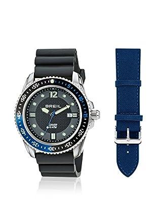 Breil Reloj de cuarzo Man Oceano TW1423 47 mm
