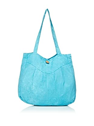 HHG Bolso Alissa (Azul)