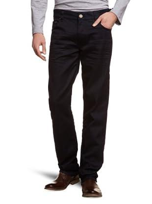 Calvin Klein Jeans Jeans normal (Blau)