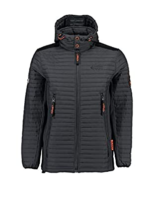 CANADIAN PEAK Steppjacke Cypress