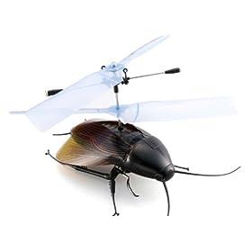 R/C Cockroach(コックローチ)タイヨー