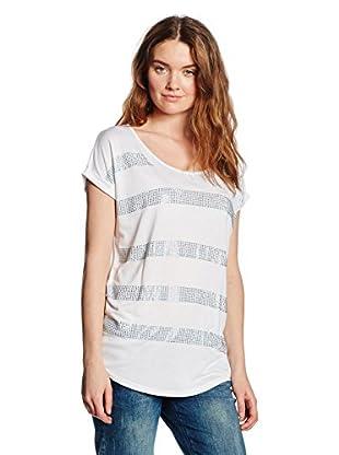 LTB Jeans T-Shirt Galijena