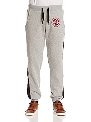 Geographical Norway Pantalón Morgeous