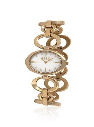 Elle Reloj EL20006B12C