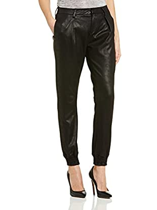 7 For All Mankind Pantalón The Jogger