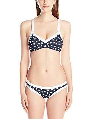 Seafolly Braguita de Bikini Spot On