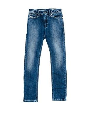 Diesel Jeans Shioner  K-Ot (Azul)