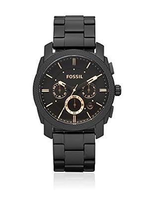 Fossil Reloj FS4682