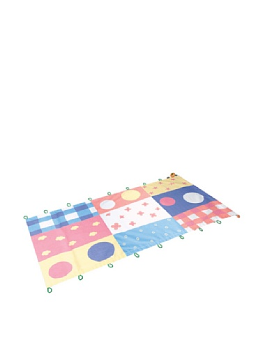 PlanToys Picnic Playmat