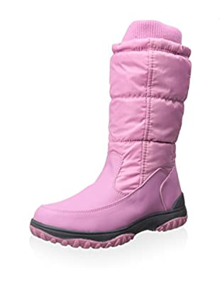 Cougar Women's Devon Cold Weather Boot (Wild Rose)