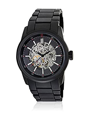 Kenneth Cole Reloj automático Man IKC9004 44 mm