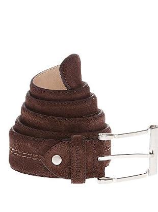 Caramelo Gürtel (Braun)