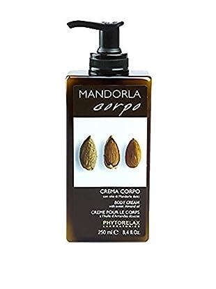 Phytorelax Crema Corpo Mandorla 250 ml