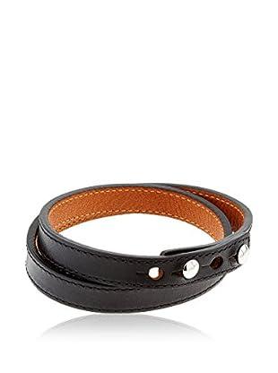 ROCHET Armband LC2030143