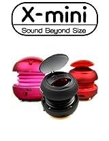 Xmi X-mini v1.1 Capsule Portable Speaker