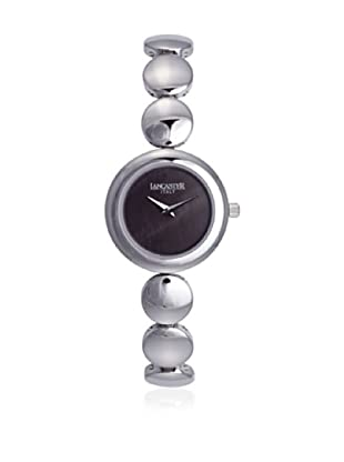 LANCASTER Reloj de cuarzo Woman Enny Circle 30 mm