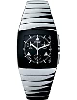 Rado Sintra Ceramic Mens Watch R13870152