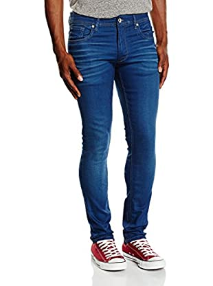 SELECTED HOMME Jeans Two 4174 jeans NOOS I