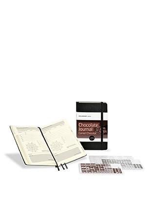 Moleskine Passion Cuaderno Chocolate