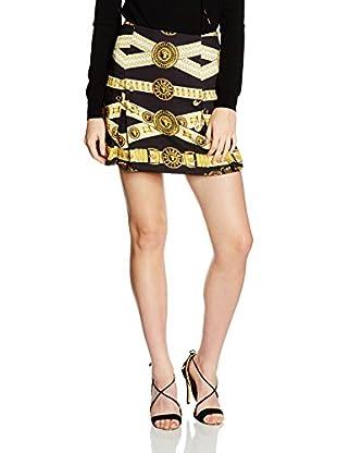 Versace Falda