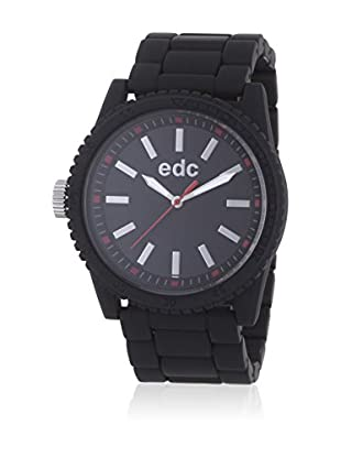 EDC Quarzuhr Unisex EE100482001 37.0 mm