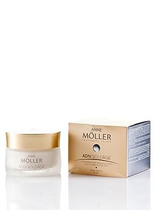 Anne Möller Crema Anti Edad Extra Rich Spf15 Adn Gold 50 ml