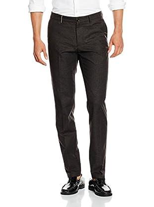 Trussardi Jeans Anzughose