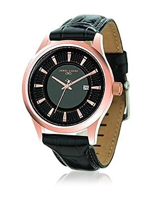 Jorg Gray Reloj de cuarzo Man JG6800-14 43 mm