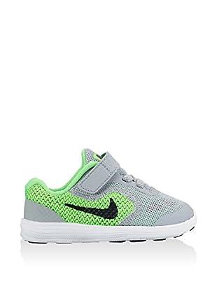 Nike Sneaker Revolution 3 (Tdv)