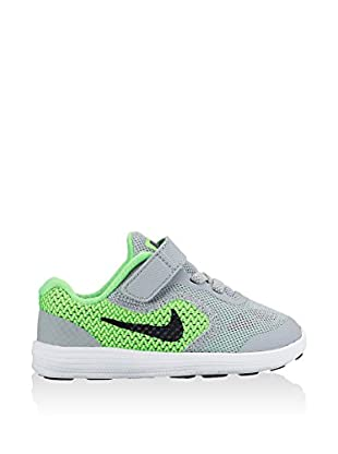 Nike Zapatillas Revolution 3 (Tdv)