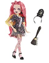 Bratzillaz Witchy Princesses Doll- Angelic Sounds