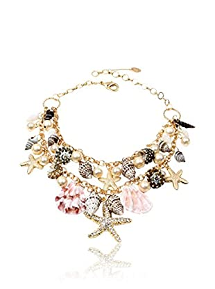 Amrita Singh Collar South Beach Necklace