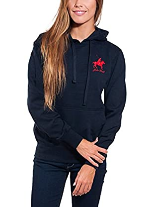 ROYAL POLO CUP JT Kapuzensweatshirt